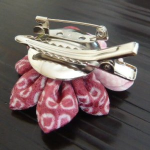 Photo2: Japanese traditional craft   Accessories